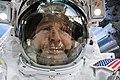 ISS-55 EVA-2 (f) Ricky Arnold.jpg