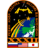 ISS Expedition 32 Patch.png