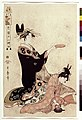 I no koku (BM 1935,1214,0.10 1).jpg