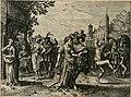 Iacobi Catzii Silenus Alcibiades, sive Proteus- (1618) (14563001680).jpg