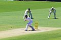 Ian Bell batting 2013-14 (1).jpg