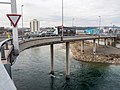 Ibachbrücke Reuss Luzern LU - Emmenbrücke LU 20180109-jag9889.jpg