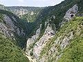 Ibar Canyon Montenegro.JPG