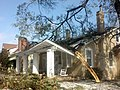 Ice damage 2014 (Augusta GA) - panoramio.jpg