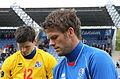 Iceland vs Denmark 4.6.2011 (5799683839).jpg