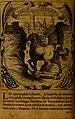 Idea de un principe politico christiano, representada en cien empresas - dedicada al principe de las Españas nuestro señor (1655) (14748768472).jpg