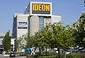Ideon Science Park Betahuset 20120528 0036F (8276567765).jpg