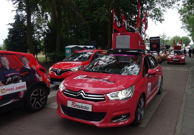 Ieper - Tour de France, étape 5, 9 juillet 2014, départ (B71).JPG
