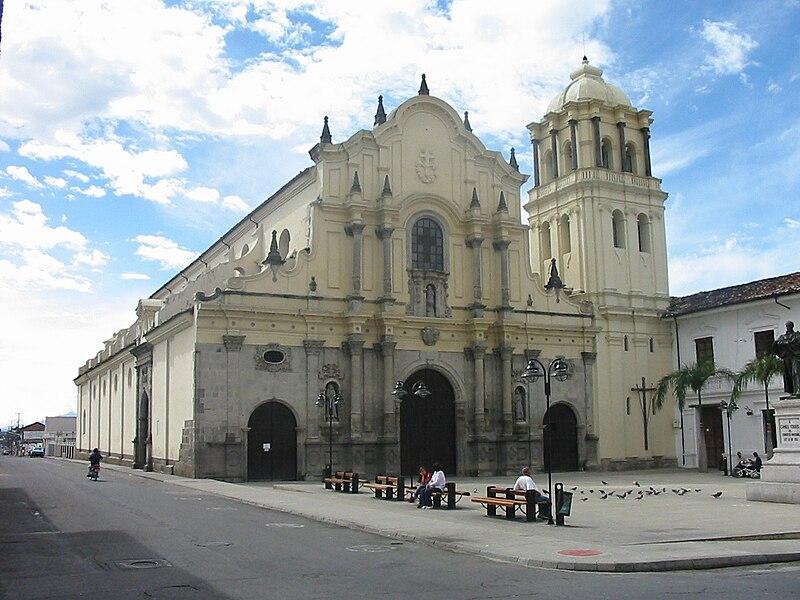 File:Iglesia San Francisco 2.JPG