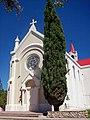 Iglesia San Juan Bautista Nono.jpg