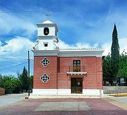 Iglesia San Miguel Arcángel, Bacoachi.jpg