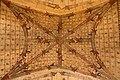 Iglesia de Nuestra Señora del Rosario (Riaño) - 07.jpg