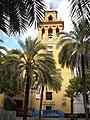 Iglesia de San Agustín, Córdoba.JPG