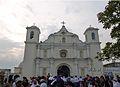 Iglesia de Santa Lucia Cotzumalguapa.jpg