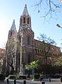 Iglesia de la Milagrosa (Madrid) 06.jpg