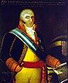Ignacio María de Álava.jpg