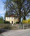 Ignaz-Günther-Str. 7 (Freising).jpg