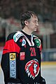 Igor Fedulov - Lausanne Hockey Club vs. HC Viège, 01.04.2010.jpg