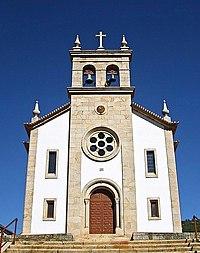 Igreja Matriz de Vale da Senhora da Póvoa - Portugal b.jpg