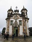 Igreja São Francisco - Ouro Preto (26465438181).jpg