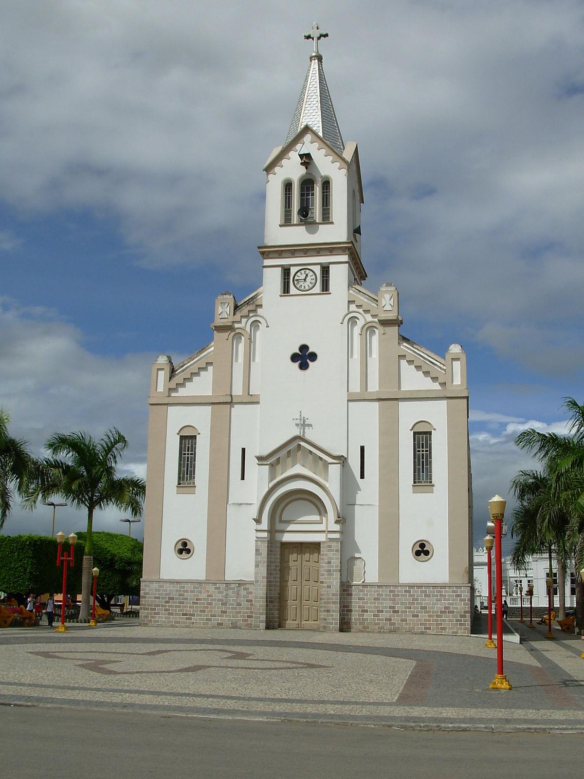 Simão Dias Sergipe fonte: upload.wikimedia.org