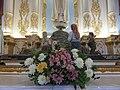 Igreja de São Brás, Arco da Calheta, Madeira - IMG 3349.jpg