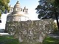 Igreja de Santa Luzia, Viana do Castelo - panoramio (3).jpg