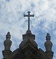 Igreja dos Congregados de Braga (Cruz).JPG
