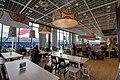 Ikea Renton Restaurant (33064245455).jpg