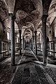 Il colonnato.jpg