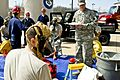 Illinois National Guard CERFP training 130404-Z-EU280-101.jpg