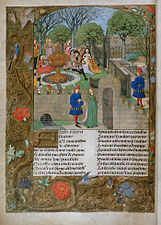 "Illustration for ""Roman de la Rose"".jpg"
