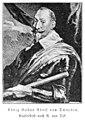 Illustrierte Geschichte d. sächs. Lande Bd. II Abt. 1 - 288 - König Gustav Adolf von Schweden.jpg