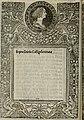 Illvstrivm imagines (1517) (14782759805).jpg