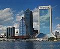 Image-Jacksonville Skyline Panorama 3.jpg