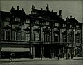 """Image from page 142 of """"Prag"""" (1912) (14782844554).jpg"""