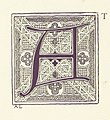Image taken from page 48 of 'The Marvellous Adventures of Sir John Maundevile ... Edited and ... illustrated by A. Layard. With a preface by J. C. Grant' (11133340095).jpg