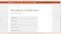 Imagem2 - Página de download do Ubuntu 14.04 LTS..png