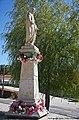 Imagem de Nossa Senhora da Póvoa - Alfaiates - Portugal (17639425364).jpg