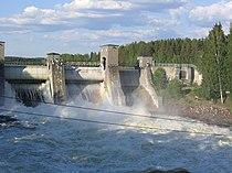 Imatrankoski power plant.jpg