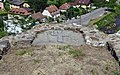 Imbach - Burgruine Imbach - Kapelle.jpg