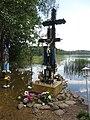 Imbrado sen., Lithuania - panoramio (61).jpg
