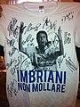 Imbrianinonmollarefoto.jpg