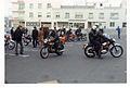 Img172 Mars 1971 1er rassemblement Motos Lorient 67 France.jpg