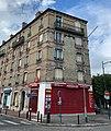 Immeuble 2 rue Jean Estienne Orves - Joinville-le-Pont (FR94) - 2020-08-27 - 4.jpg