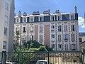 Immeuble 9 boulevard Liberté Perreux Marne 1.jpg
