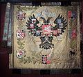 Imperial Banner (1896, Kremlin) by shakko 01.jpg