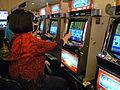 Imperial Palace, Las Vegas (3191539085).jpg