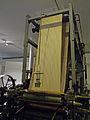 Impression au rouleau de cuivre-Musée de l'impression sur étoffes de Mulhouse (3).jpg