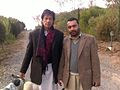 Imran Khan and Zahid Nazim Aloch Puran Shangla.jpg
